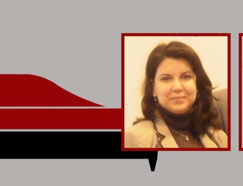 Sara Molpeceres y David Pujante: La melancolía en su historia cultural